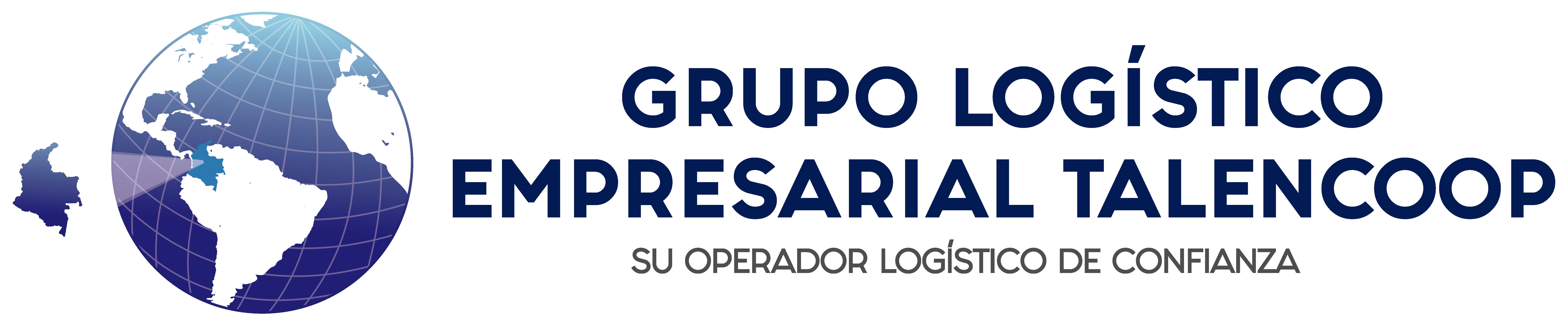 Grupo Logístico Empresarial Talencoop